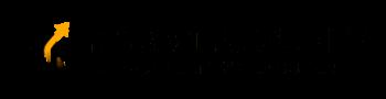 Logotipo-Alternativo-Sem-Fundo1